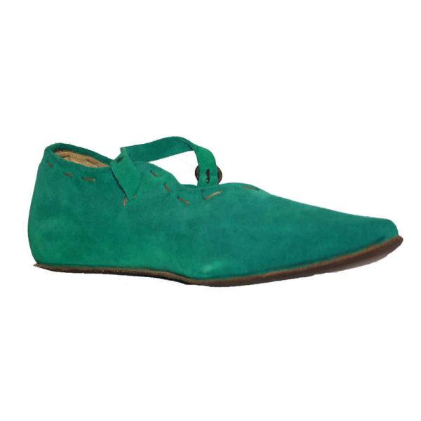 CASTELLANA scarpe storiche