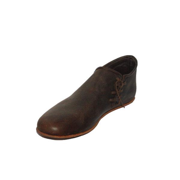 MERCANTE scarpe storiche