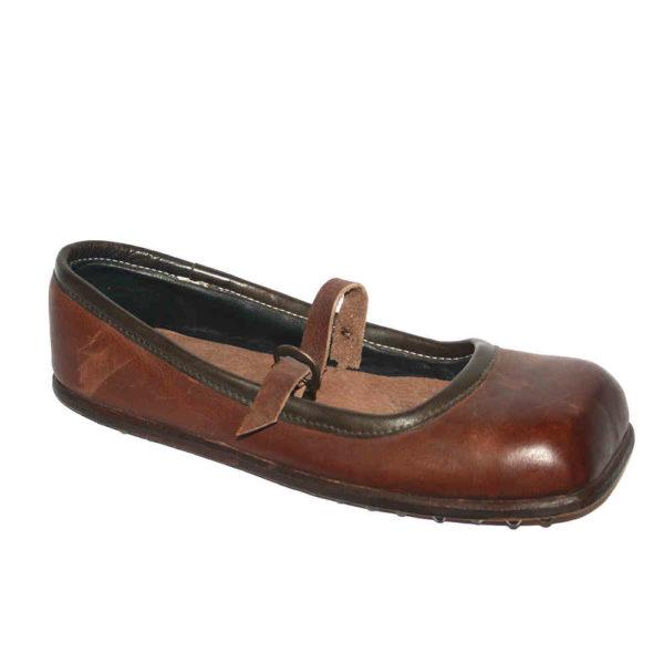 LANZO scarpe storiche