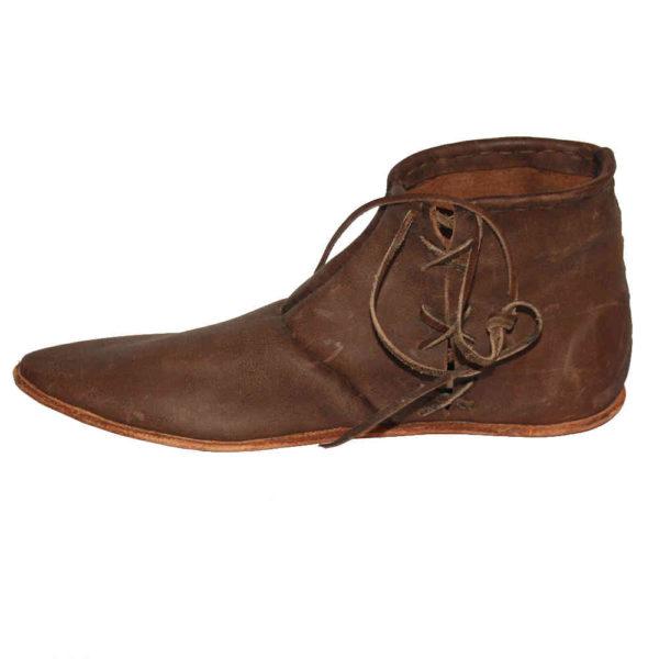 ARCERE scarpe storiche Siena