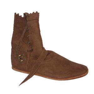 BALIVO scarpe storiche