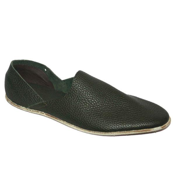 calzature storiche medievali popolano