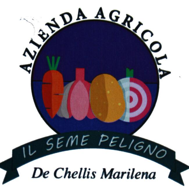 Az. Agr. Il seme Peligno di Chellis Marilena