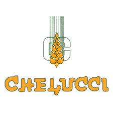 Pastificio Chelucci Srl
